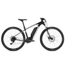 Ghost Hybride Teru B2.9 Al U 2019 Férfi E-bike