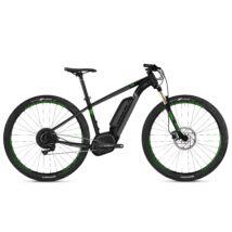 Ghost Hybride Teru B4.9 Al U 2019 Férfi E-bike