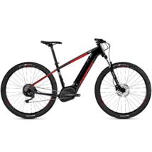 Ghost Hybride Teru PT B3.9 AL U 2019 férfi E-bike