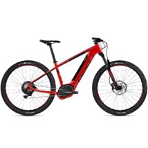 Ghost Hybride Teru Pt B5.9 Al U 2019 Férfi E-bike