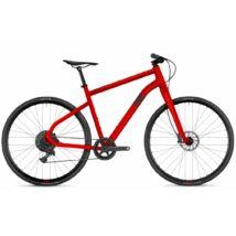 Ghost Square Speedline 8.8 Al U 2019 Férfi Fitness Kerékpár