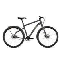 Ghost Square Urban 3.8 Al U 2019 Férfi Fitness Kerékpár