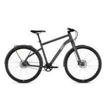 Ghost Square Urban 5.8 AL 2019 férfi Fitness Kerékpár