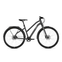 Ghost Square Urban 5.8 AL 2019 női Fitness Kerékpár