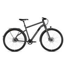 Ghost Square Urban X7.8 AL U 2019 férfi Fitness Kerékpár