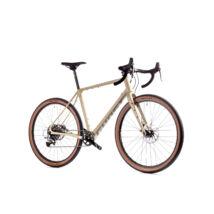 Ghost Endless Road Rage 8.7 Lc U 2019 Férfi Gravel Kerékpár