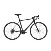 Ghost Road Rage 2.8 Lc U 2019 Gravel Kerékpár