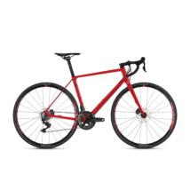 Ghost Road Rage 3.8 Lc U 2019 Férfi Gravel Kerékpár