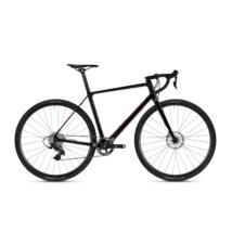 Ghost Violent Road Rage 9.8 UC  2019 férfi Gravel Kerékpár