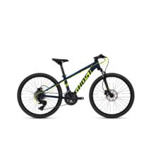 Ghost Kato D4.4 AL U 2019 Gyerek Kerékpár