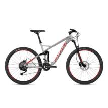 Ghost Kato FS 2.7 AL U 2019 férfi fully Mountain Bike