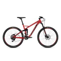 Ghost Kato Fs 3.7 Al U 2019 Férfi Fully Mountain Bike