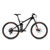 Ghost Kato FS 5.7 AL U 2019 férfi fully Mountain Bike