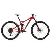 Ghost Sl Amr 2.9 Al U 2019 Férfi Fully Mountain Bike
