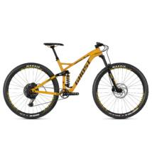 Ghost Sl Amr 4.9 Al U 2019 Férfi Fully Mountain Bike