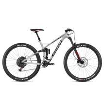 Ghost Sl Amr 9.9 Lc U 2019 Férfi Fully Mountain Bike
