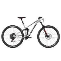 Ghost Sl Amr 9.9 Lc U 2019 Férfi Fully Mountain Bike