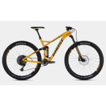 Ghost Sl Amr X5.9 Al U 2019 Férfi Fully Mountain Bike