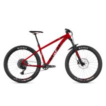 Ghost Asket 8.7 AL U 2019 férfi Mountain Bike
