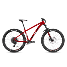 Ghost Asket 8.7 Al U 2019 Férfi Mountain Bike