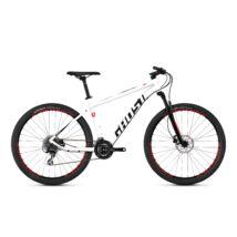 Ghost Kato 3.7 Al U 2019 Férfi Mountain Bike