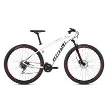 Ghost Kato 3.9 Al U 2019 Férfi Mountain Bike