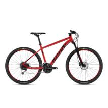 Ghost Kato 4.7 Al U 2019 Férfi Mountain Bike