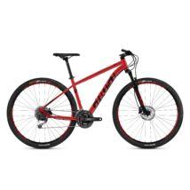 Ghost Kato 4.9 Al U 2019 Férfi Mountain Bike