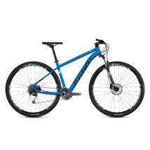 Ghost Kato 5.9 AL U 2019 férfi Mountain Bike