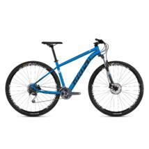 Ghost Kato 5.9 AL U 2019 férfi Mountain Bike blue-black-white