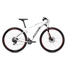 Ghost Kato 7.9 Al U 2019 Férfi Mountain Bike