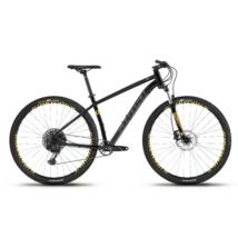 Ghost Kato 8.9 AL 2019 férfi Mountain Bike