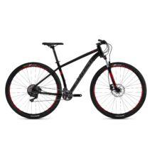 Ghost Kato 9.9 Al U 2019 Férfi Mountain Bike