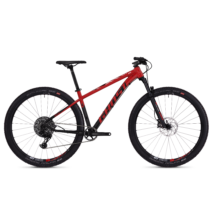 Ghost Kato X6.9 Al U 2019 Férfi Mountain Bike