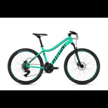 Ghost Lanao 1.6 Al 2019 Női Mountain Bike