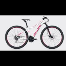 Ghost Lanao 2.9 Al 2019 Női Mountain Bike