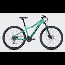 Ghost Lanao 3.7 AL 2019 női Mountain Bike