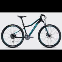 Ghost Lanao 5.7 AL 2019 női Mountain Bike