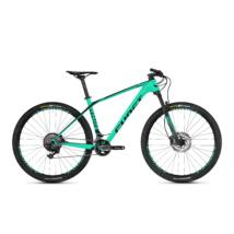 Ghost Lector 2.7 Lc U 2019 Férfi Mountain Bike