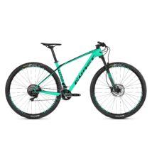 Ghost Lector 2.9 LC U 2019 férfi Mountain Bike