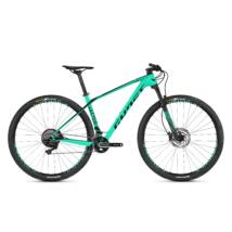 Ghost Lector 2.9 Lc U 2019 Férfi Mountain Bike