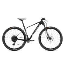 Ghost Lector 3.9 LC U 2019 férfi Mountain Bike black