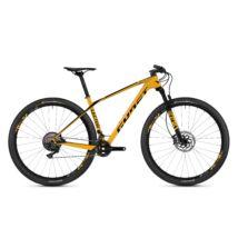 Ghost Lector 4.9 Lc U 2019 Férfi Mountain Bike