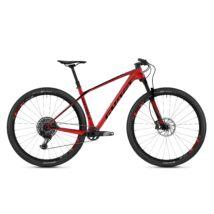 Ghost Lector 5.9 Lc U 2019 Férfi Mountain Bike
