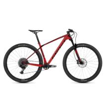 Ghost Lector 6.9 Lc U 2019 Férfi Mountain Bike