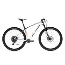 Ghost Lector Wcr.9 Lc U 2019 Férfi Mountain Bike