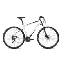 Ghost SQUARE CROSS 1.8 AL 2020 férfi Cross Kerékpár