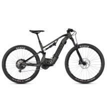 Ghost Hybride ASX 4.7+ 2020 férfi E-bike