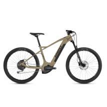 Ghost Hybride HTX 4.7+ 2020 férfi E-bike