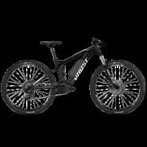 Ghost Hybride Kato FS S3.9 2020 férfi E-bike